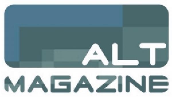 alt-magazine