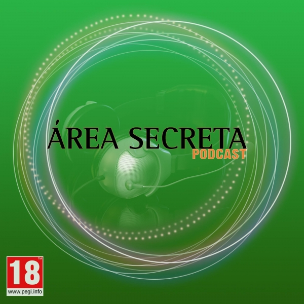 area-secreta