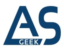 as-geeks