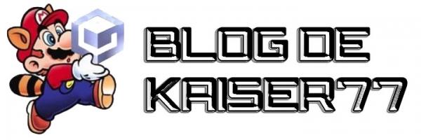 blog-de-kaiser77