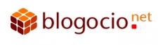 blogocio