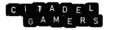 citadel-gamers