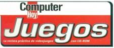 computer-hoy-juegos