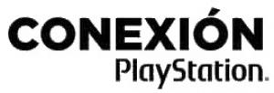 conexion-playstation