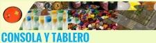 consola-y-tablero