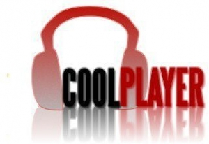 coolplayer-fm