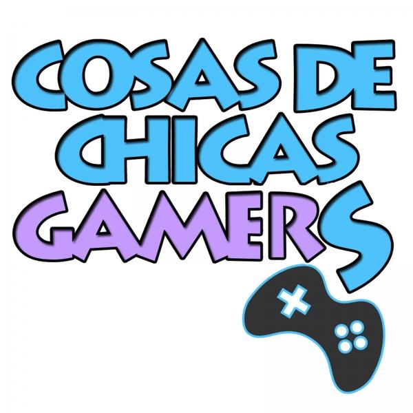 cosas-de-chicas-gamers