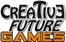 creative-future-games