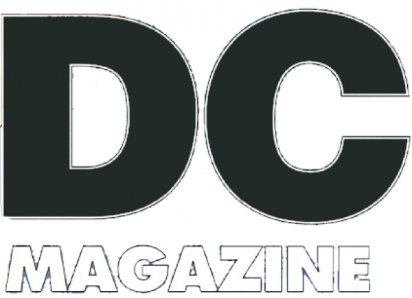 dc-magazine