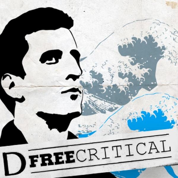 dfreecritical