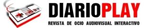 diario-play-com