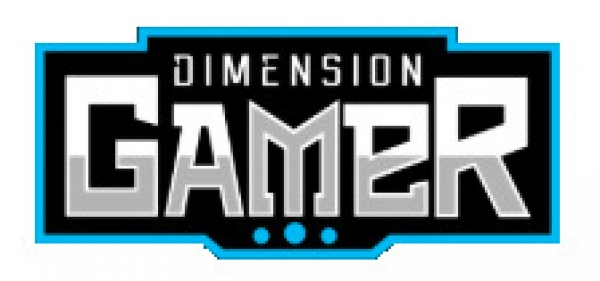 dimension-gamer