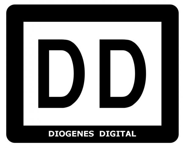 diogenes-digital