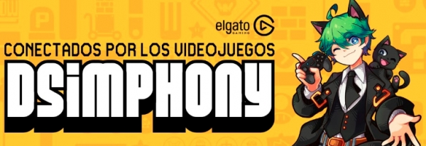 dsimphony