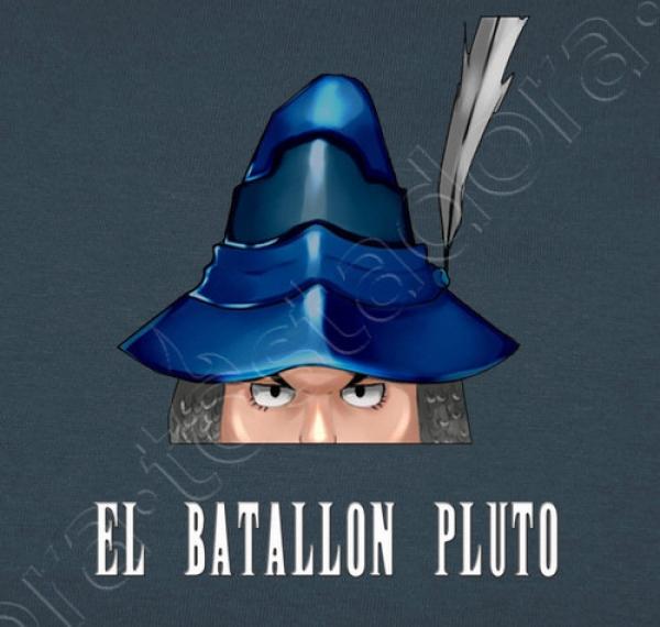 el-batallon-pluto