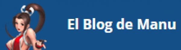 el-blog-de-manue