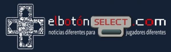 el-boton-select