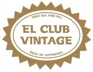 el-club-vintage