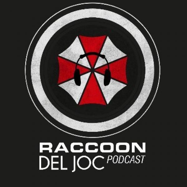 el-raccoon-del-joc