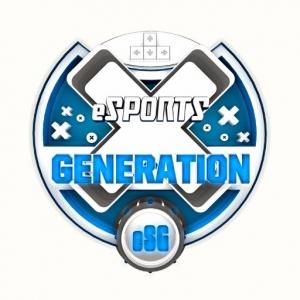 esports-generation
