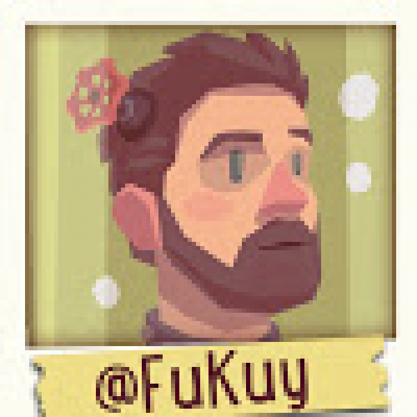 fukuy-youtuber-por-accidente