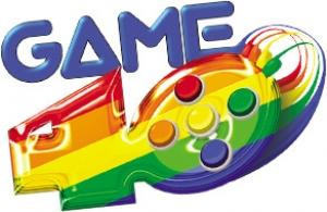 game-40-segunda-epoca