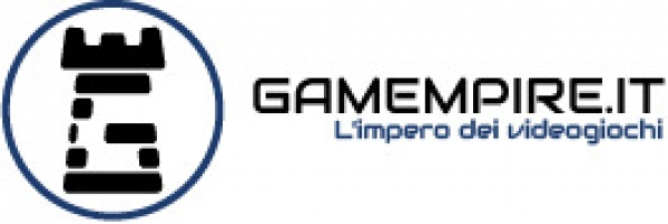 Gamempire.it
