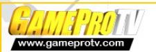 gameprotv
