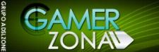 gamer-zona