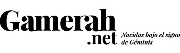 gamerah-net