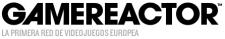 gamereactor-espana