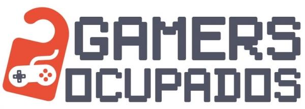 gamers-ocupados