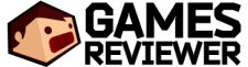 Games Reviewer