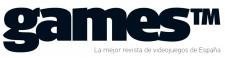 games-tm-espana