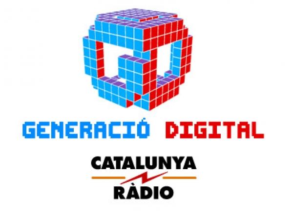 generacio-digital