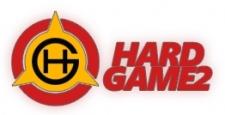 hardgame2