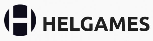 helgames