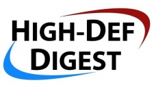 High-Def Digest