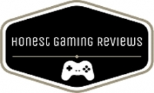 Honest Gaming Reviews