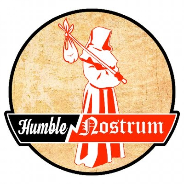 humble-nostrum