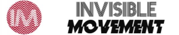 invisible-movement