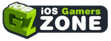 ios-gamers-zone