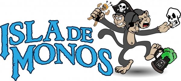 isla-de-monos