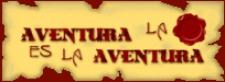 la-aventura