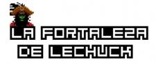 la-fortaleza-de-lechuck