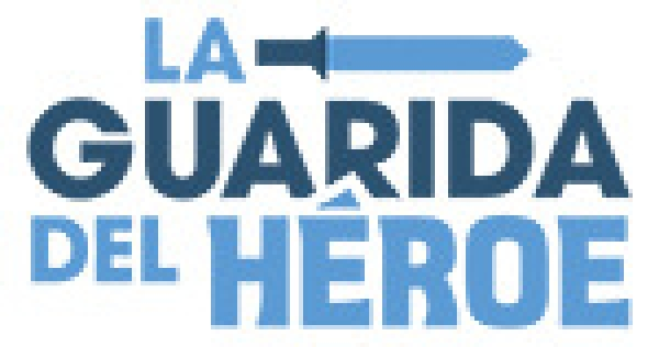 la-guarida-del-heroe