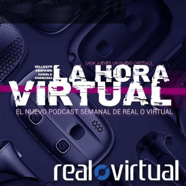 la-hora-virtual