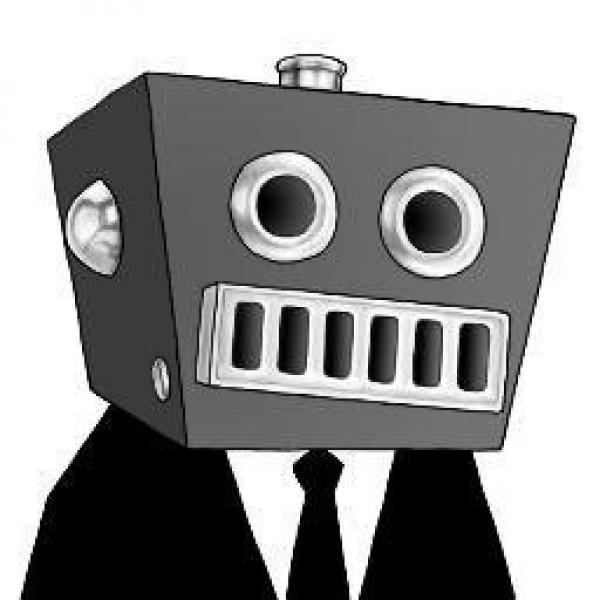 la-taberna-del-androide