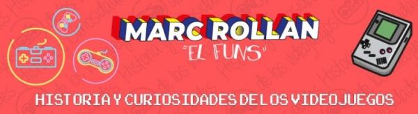 marc-rolln-el-funs