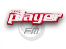 marca-player-fm